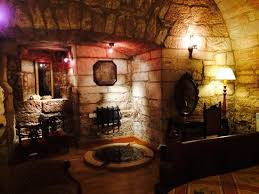 water well in basement water well in the room picture of dalhousie castle bonnyrigg