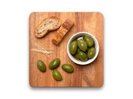 italian olives italian cerignola green olives pusateri s