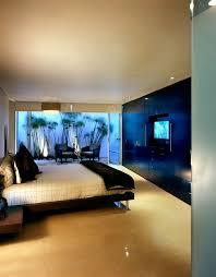 chambre de villa m house chambre dans une villa de luxe au mexique