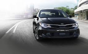 2017 kia optima hybrid kia country of charleston