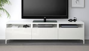 ikea tv unit ikea tv cabinets vin home