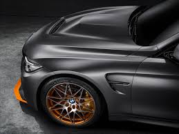 bmw concept bmw concept m4 gts makes world debut at pebble beach with oled