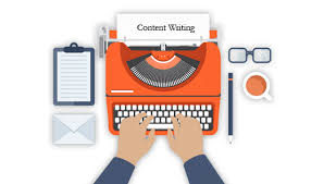 home based content writing jobs in pakistan is they worth doing