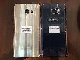 galaxy s6 black friday 2017 singtel samsung galaxy note 5 4g and galaxy s6 edge u2026 blog