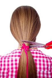 donate hair your complete guide on where and how to donate hair