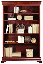 Bookshelves Cherry - 14 best credenza and executive desk images on pinterest credenza