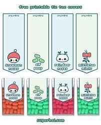 25 unique snowman ideas on pinterest tic tac stocking