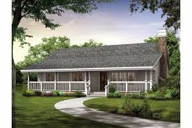 single story farmhouse plans imagine your future home with these 6 single story farmhouse floor