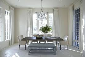 star furniture dining table star furniture dining table with mixed chairs view full size glass