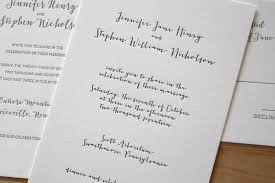 letterpress invitations letterpress wedding invitations letterpress wedding invitations