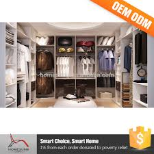 clothes cabinet royal luxury turkish furniture bedroom space