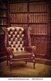 Traditional Leather Armchairs Uk Chesterfield Stock Images Royalty Free Images U0026 Vectors