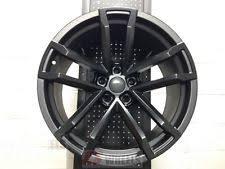 wheels camaro z28 camaro wheels ebay