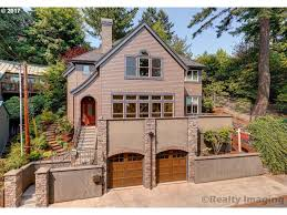 Pittock Mansion Floor Plan 3015 Sw Bennington Dr Portland Or 97205 Mls 17206777 Redfin