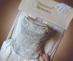 Wedding Dress Cleaning And Preservation Wedding Gown Preservation Oakwood Dry Cleaners Nashville