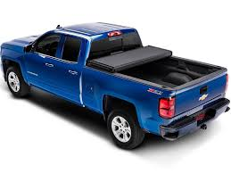 Folding Truck Bed Covers Extang Solid Fold 2 0 Folding Truck Bed Cover