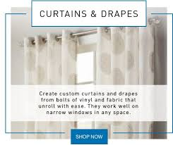 Drapes Lowes Shop Blinds U0026 Window Treatments At Lowes Com