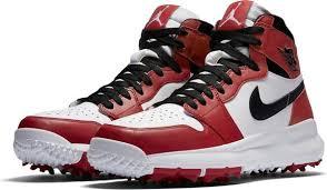 Jual Nike Golf nike golf brings air 1 retro to the links nike news
