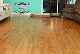 What Is The Best Way To Clean Wood Laminate Floors Clean Laminate Floors Floor In Best Way To Clean Wood Laminate