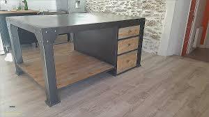 meuble de cuisine style industriel meuble meuble type industriel beautiful meuble de cuisine style