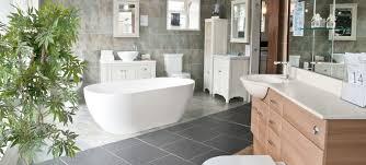 Bathroom Showroom Ideas by Bathroom Display Centres U2013 The Best Bathroom 2017