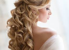 hair up styles 2015 how to do wedding hair up women styles hairstyles makeup