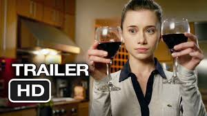 family weekend trailer 2013 comedy hd