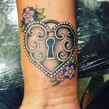 heart tattoo locket danielhuscroft com