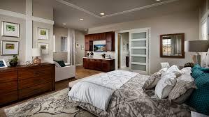teton floor plan in wildwing estates 7000s calatlantic homes