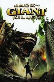 jack the giant killer movie poster jack the giant killer 2013 asylum film alchetron the free