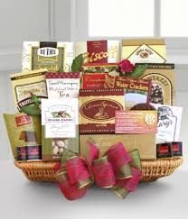 sympathy basket forever in your heart sympathy basket at from you flowers
