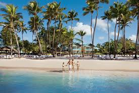 resort dreams la romana bayahibe dominican republic booking com