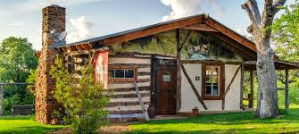 log house hill country log cabins in fredericksburg texas