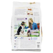 hill s science diet large breed light new hill s science diet canine light large breed dog food 12kg