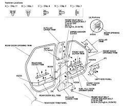 2006 honda pilot timing belt replacement 2005 honda pilot i change the cabin filter my timing belt 000