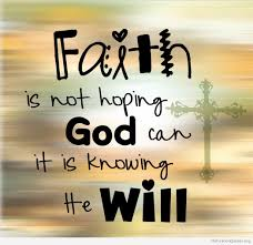 Christian Quotes Christian Quotes For Youth Motivational Quotes