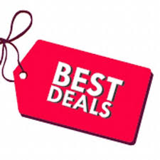 best deals shop bestdealsshop