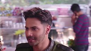 varun dhawan haircut newhairstylesformen2014 com varun dhawan hairstyle hd pictures gadget and pc wallpaper
