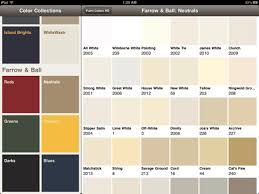kwal paint color chart ideas kwal paint color chart historic