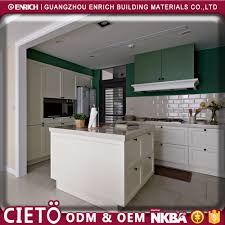 china blum hardware china blum hardware manufacturers and