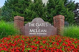 gates of mclean floor plan gates of mclean condo for sale close to tysons corner new metro