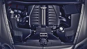 bentley engines 2016 bentley 6 0 litre w12 engine 600 horsepower youtube