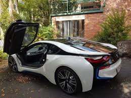 bmw i8 key my bmw i8 hybrid test drive and review bmwi8 hybrid youtube