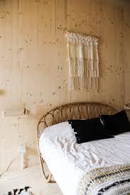 chambre d h e aude alexandre reignier et aude daphné 2 ans noée 3 mois bed room