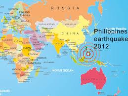 togo location on world map location map philippines world map