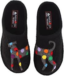 ugg fluff slippers sale slippers shipped free at zappos