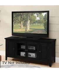 Black Tv Cabinet With Drawers Here U0027s A Great Price On Christella 10344 55
