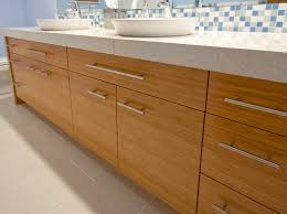 Kitchen And Bath Cabinets Wholesale Our Gallery Wholesale Cabinet Center What I Want To Redecorate