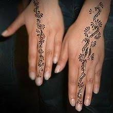 booking agent for henna tattooing and henna tattoos uk
