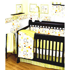 baby boy bedroom themes themeasbaby for or girlbedroom girlbaby